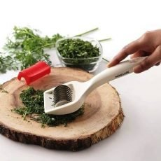 herb cutter one of the kitchen products you must have