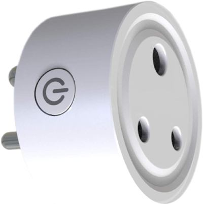 Smart Plug smart devices for home