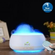 LED Diffuser Humidifier
