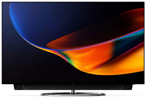 One Plus Smart TV smart devices for home