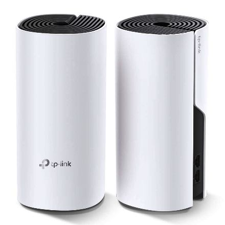 smart devices for home