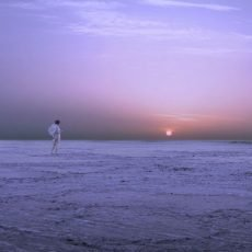 The Rann Utsav