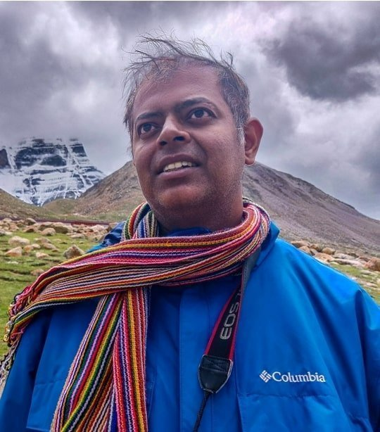 unique and best travel blogs of india