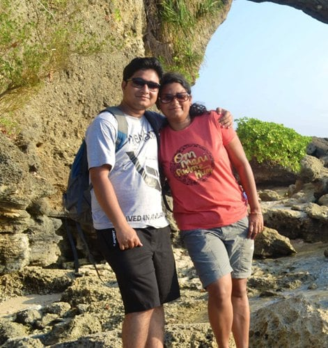 tale of 2 backpackers, best travel blogs