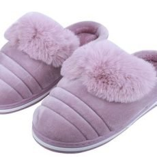 Winter Slippers for women