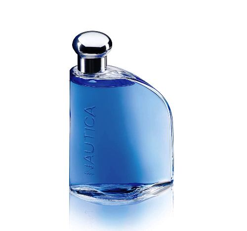 Best Perfumes For Men In India 2020