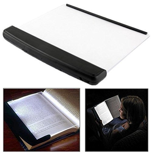 Awesome Products LED book Light