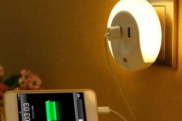Amazing Products That Will Make Your Hostel Life Easy
