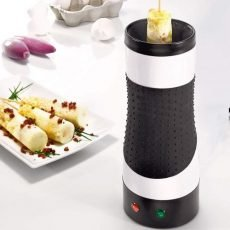 Vertical Omelette Maker awesome products