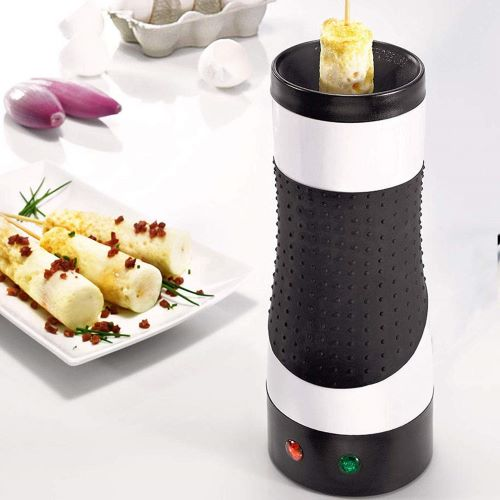 Vertical Omelette Maker innovative products for college students