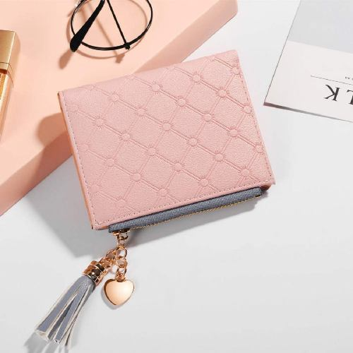 valentine's day gift for her women's wallet