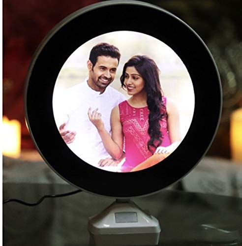 magic mirror valentine's day gift for her