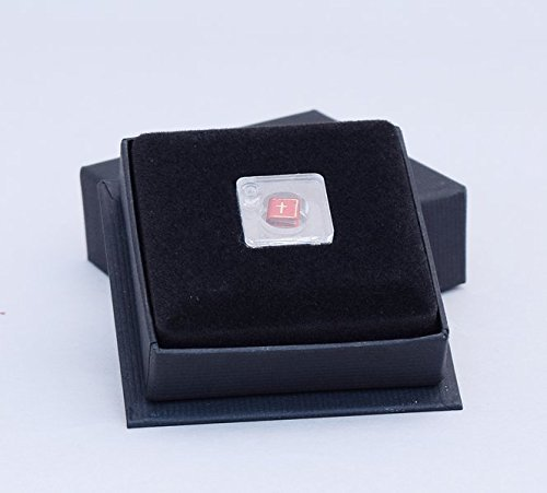 Smallest Book in the World
