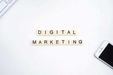 Digital Marketing Courses Online